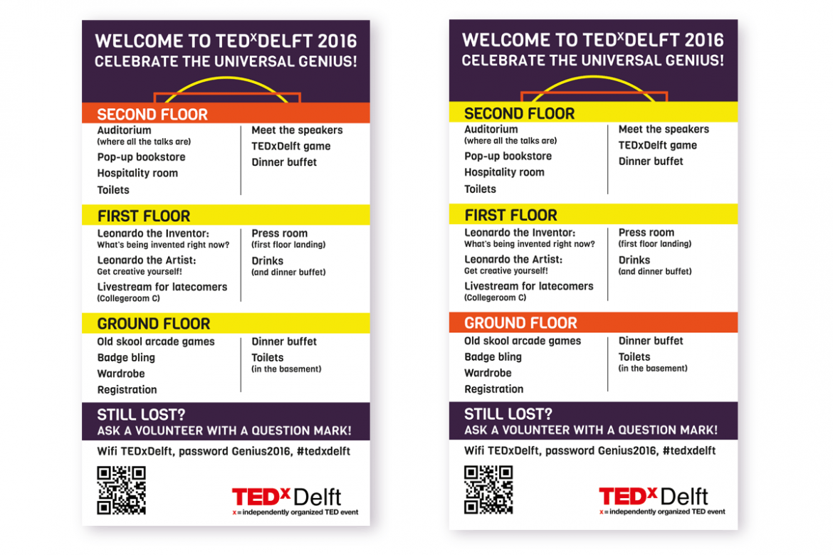 TEDxDelft-banners-etages
