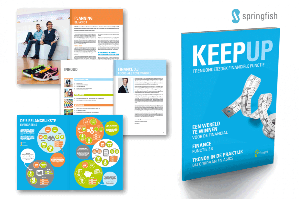 Keepup-magazine