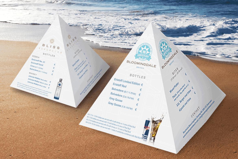 Piramiden-bloomingdale-Bliss