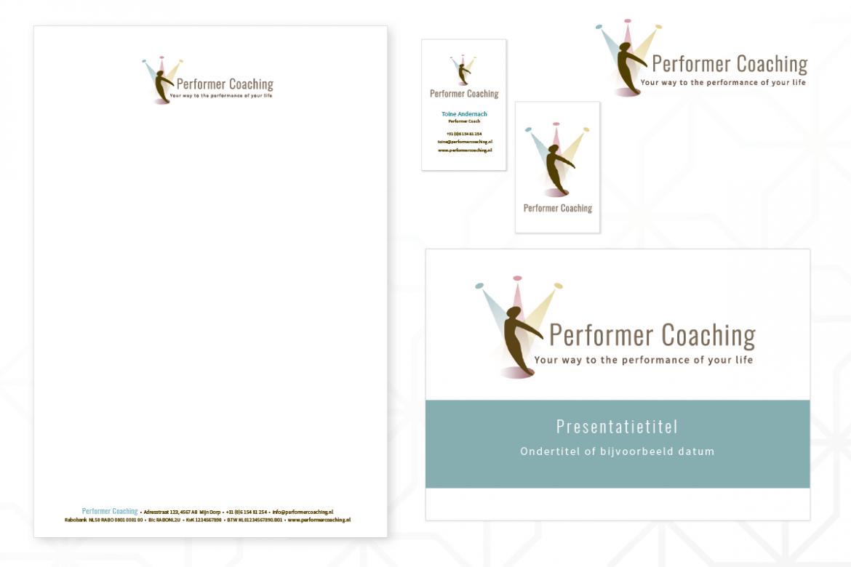 lizzilcreative-hs-performercoaching