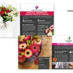 PF-folder-magazine2