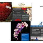PF-folder-magazine3