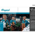 PF-folder-magazine4